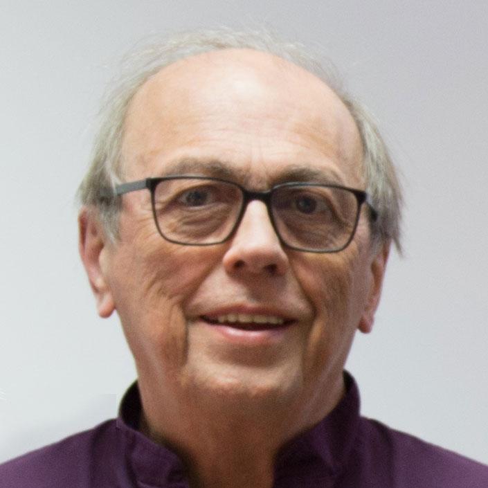 Dr Brion - Chirurgien dentiste à Plaisir